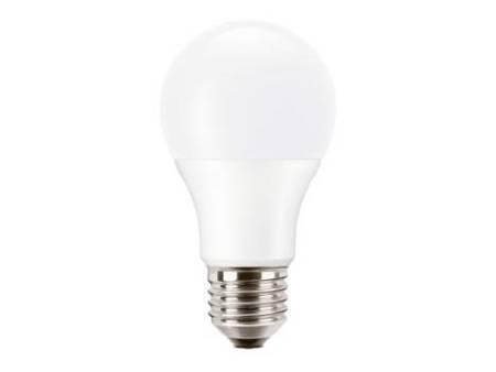 Żarówka LED Piła 1055lm 10W = 75W E27 WW 230V A60 FR ND ściemnialna